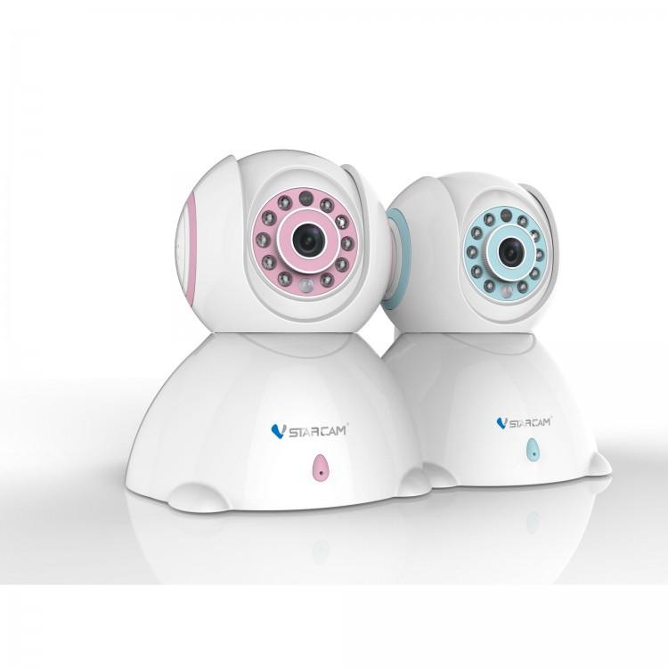 Tìm hiểu về giá camera chống trộm hiệu quả trên thị trường